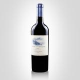 圣西蒙梅洛干红葡萄酒