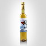 阿奎诺冬霜白葡萄酒