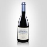 圣西蒙西拉干红葡萄酒
